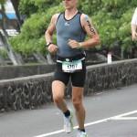 run01