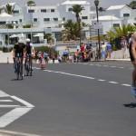 DSC_9118_Bike
